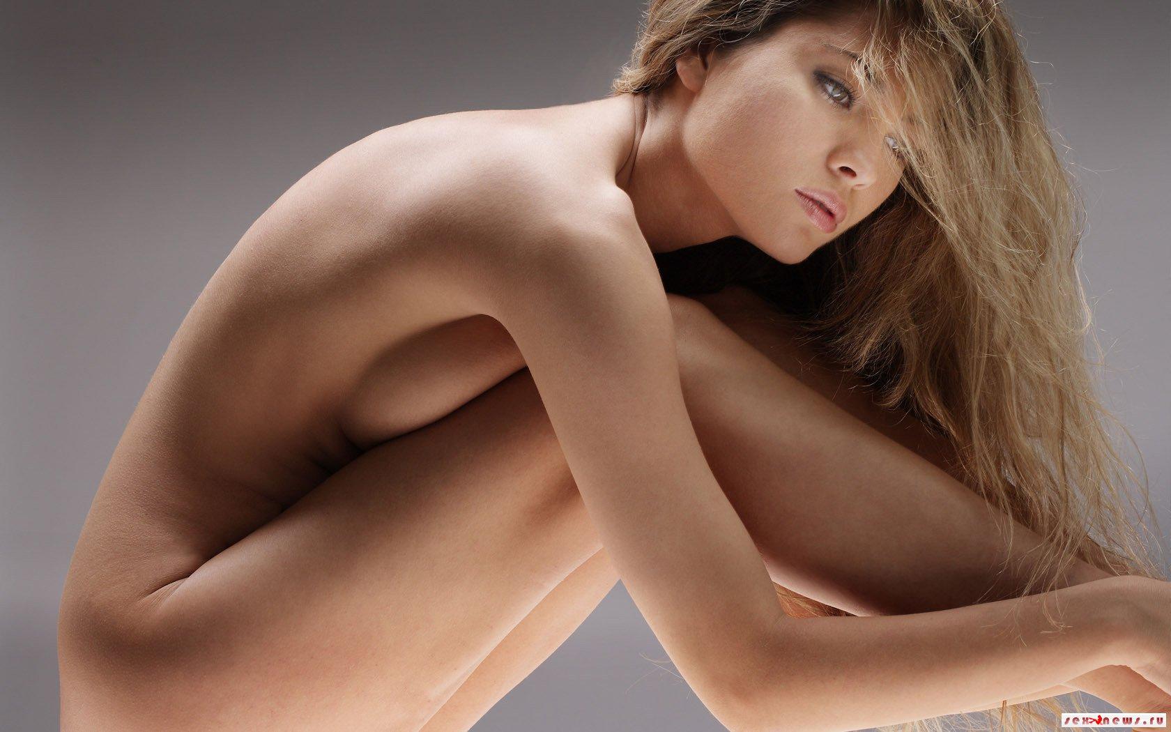 Секс фактор без цензуры 13 фотография