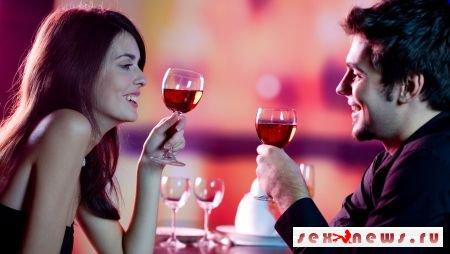 Секс знакомства Badanga.ru