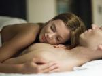 Чем отличаются и за что любят друг друга женщина и мужчина