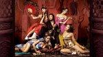 Интересные факты о сексе в Древнем мире