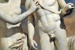 Как влияют размеры пениса на половую жизнь