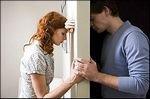 7 причин простить измену мужа