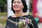 Лариса Гузеева объяснила, почему женщины регулярно устраивают скандалы
