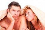 Английский ученый выяснил, что мужчина хочет от женщины во время секса