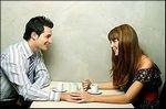 «Какой ты у меня лапусечка…»: как делать комплименты мужчине