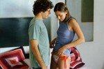 До подросткового возраста секса по взаимному согласию почти не бывает