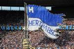 Скандал в немецком футболе: игроки Бундеслиги сексуально использовали малолетку за 1000 евро