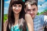 Участник «Дома-2» занялся сексом в роли девушки и теперь не сможет вернуться на родину