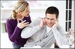 7 способов держать себя в руках в ссоре