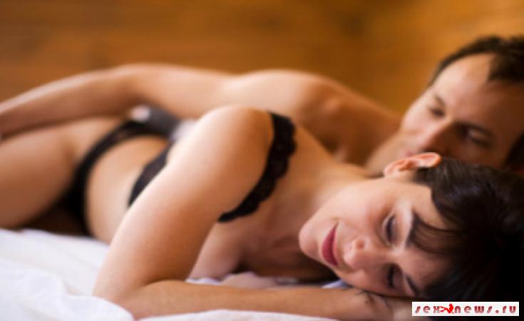 pokazat-video-ob-seksa-filmi-porno-sekretarshami
