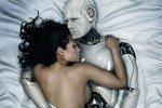 Белорусский изобретатель создаст секс-робота для любовных утех