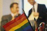 Десять мифов о геях