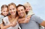 Вредные факторы развития семьи