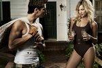 Встречают по одежке, или Как привлечь мужское внимание