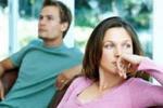 Главные не сексуальные признаки идеального любовника