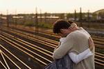 Любовь и расстояние. Как пережить разлуку?