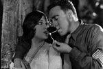 «Кассовые кинохиты прошлого: секс на большом экране»