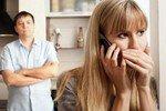 Семейные отношения: как не допустить женской измены