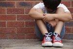 Интернет стимулирует появление новых видов сексуального насилия над детьми