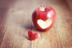 10 продуктов, возбуждающих страсть