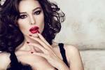 Ошибочные женские секреты соблазнения