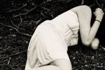 13-летняя девочка прошла через сексуальное рабство из-за проблем с развитием
