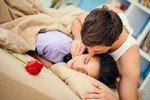 Психологи подтвердили, что мужчины романтичнее женщин