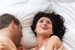 Зачем кричать во время секса?