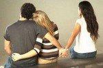 Психология мужской измены: как распознать обман