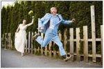 Брак - это партнерство