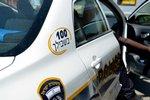 Полицейский требовал от проституток бесплатных сексуальных услуг