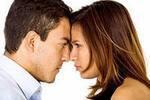 Мужской взгляд на отношения