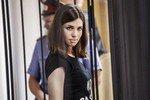 Толоконникова лидирует в рейтинге сексуальных женщин России