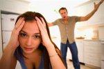 Разрушаем мифы об отношениях