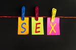 Секс сохраняет здоровье