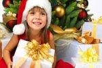 Готовим подарки для родителей к Новому Году
