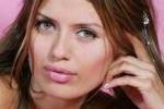 Виктория Боня покорила поклонников сексуальным фото