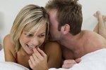 Вибратор для мужчин делает секс продолжительнее в 11 раз
