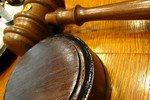 В Тихорецком районе двух женщин и двух мужчин обвиняют в сексуальном насилии над 19-летней девушкой