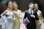 Суд в ЕС приравнял однополые браки к обычным