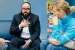 Миссионер из Томска за сравнение матерей-одиночек с «распутными женщинами» лишился сана