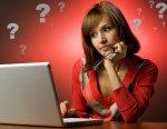 Как найти супруга в интернете