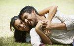 Некоторые правила счастливой семейной жизни