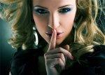 Что делать, если ваш супруг – истеричка?