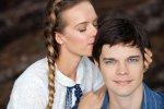 Как расстаться с нелюбимым мужем