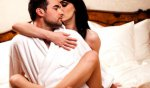 А вы знаете, что неуверенность губит вашу сексуальную жизнь?