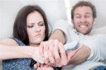 Как перевоспитать мужчину-нытика?