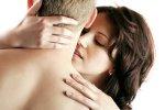Как сесть на шею партнеру
