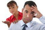 Психология общения с мужчиной: правила ведения разговора