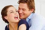 Раскрыт главный секрет счастья в браке